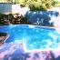 Christal Pools Bronze 1998
